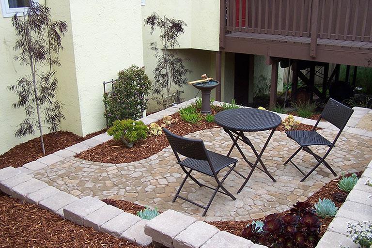 Types Of Patios, Walkways U0026 Driveways Landscaping