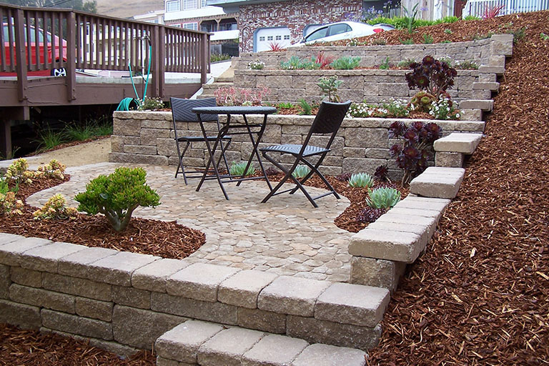 Image result for types of patios
