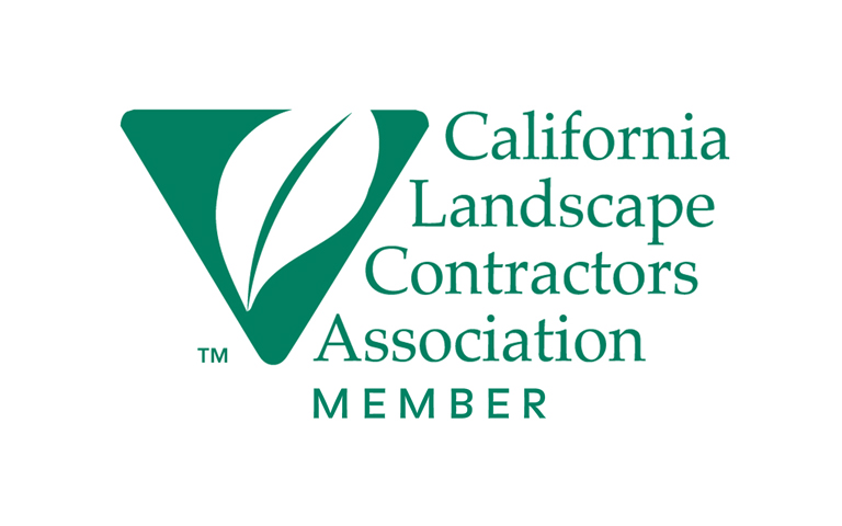 California Landscape Contractors Association Member CLCA